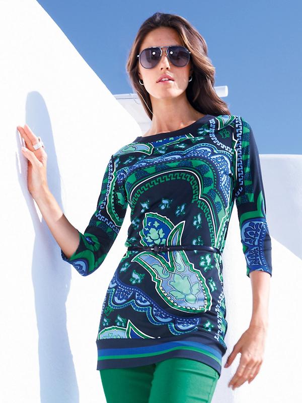 602bf3f8f6 Интернет-магазин одежды Gerry Weber  официальный сайт на русском